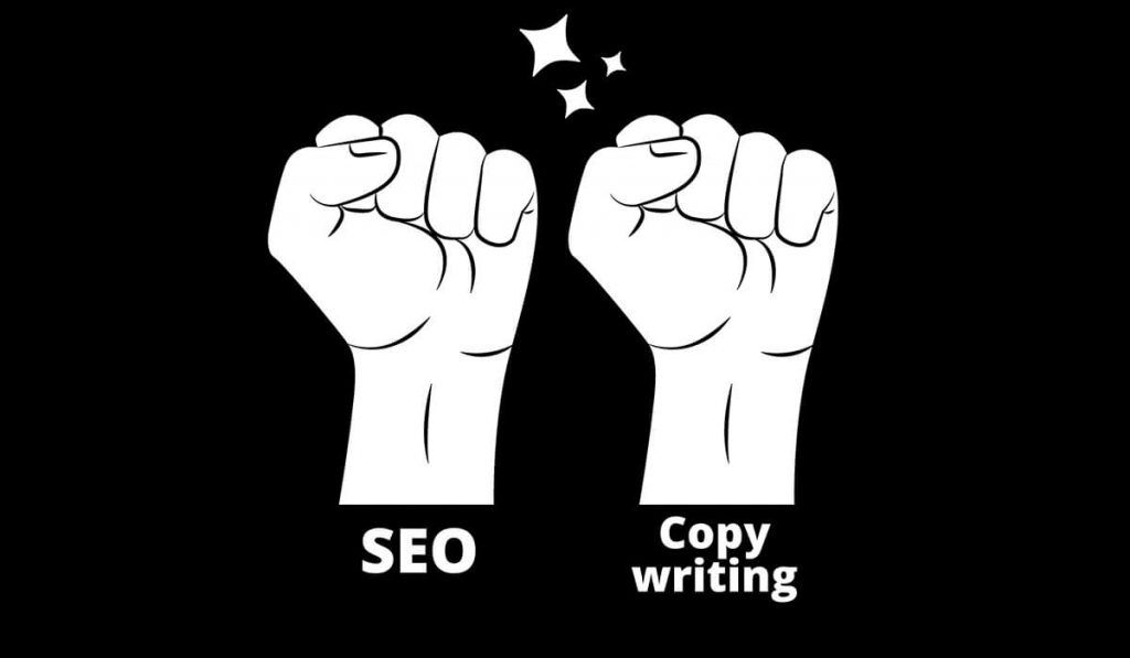 SEO copywriting qué es